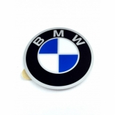 BMW naafdop sticker 57mm 36131181106_img