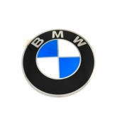 BMW naafdop sticker 65mm 36136767550_img