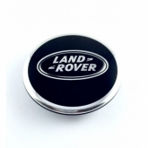Land rover naafdop 63mm lr044717_img